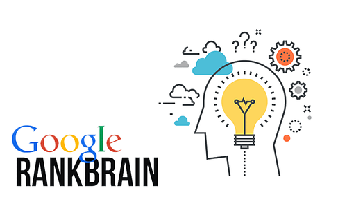 SEO Insights: A Simplified Guide To Google RankBrain