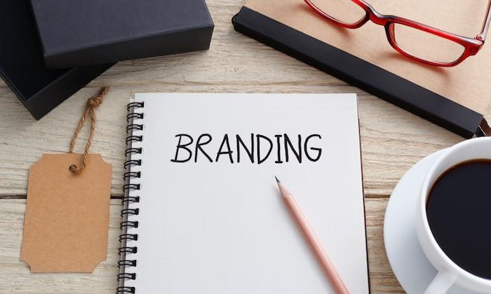 Branding | Network Online | Brand building | Focus | Seo